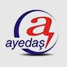AYEDAS