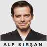 ALP KIRŞAN