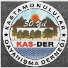 KASDER