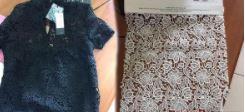 Tekstil Devi Koton'a 'Marka Hakkına Tecavüz' İddiası