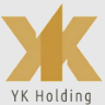 YK Holding